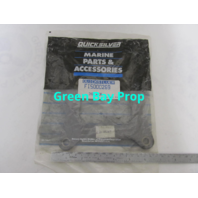 FI5000269 NLA Quicksilver Insulator for Mercury Marine Engines