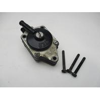 0385784 Evinrude Johnson Outboard Fuel Pump 50-140 Hp 1969-98