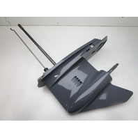 0398182 Johnson Outboard V4 90 100 115 HP Lower Unit Gear Case 1987-1991