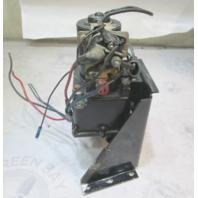 Mercruiser 1978 - 1982 Stern Drive 260 HP Trim Tilt Hydraulic Pump 88475A5