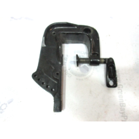 8796A7 Mercury Mariner Port & STBD Transom Clamp Bracket 18-25 Hp 8794A9