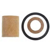 3854019 986788 Fuel Filter Package OMC Cobra/Volvo 2.3-8.2L Holley