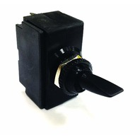 TG40020-1 Sierra Marine 25A 12VDC Off-On Toggle Switch