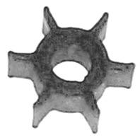 18-3098 369-65021-1 47-16154-3 Sierra Impeller Mercury Tohatsu