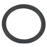 18-7153-9 3852565 25-21836 Sierra O-Ring (5) Evinrude Johnson Mercury