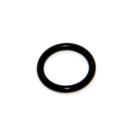 332-66032-0 332660320M for Nissan/Tohatsu Outboard O-Ring 2.4-15.4