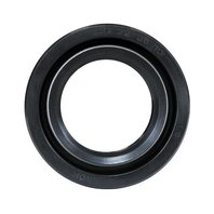 334-60223-0 334602230M Oil Seal for Nissan/Tohatsu Outboards 30-50 HP