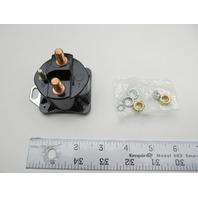 0985063 985063 Starter Assist Solenoid OMC Cobra 2.3-7.5L Stern Drive