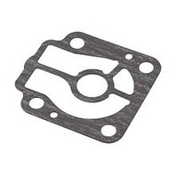 3C8-65029-1 3C8650291M for Nissan/Tohatsu Guide Plate Gasket