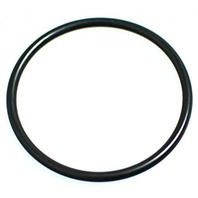 93210-49046 93210-50048 Lower Drive O-Ring Yamaha 6-100HP Outboard Engines