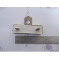 981654 0981654 Ballast Resistor OMC Stringer Stern Drives 1977 1978