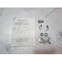 1514S01 Fulton One Way Trailer Winch Ratchet Replacement Kit