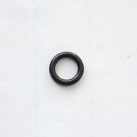 34566-0210M 345-66021-0 for Nissan/Tohatsu Outboard O-Ring 1.9-6.8