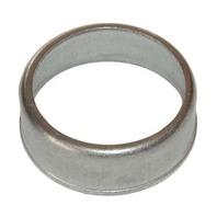 61A-45527-00-00 Drive Shaft Collar Yamaha 115-300HP