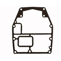 688-45113-00 688-45113-A0 Upper Casing Gasket Yamaha 75-90HP