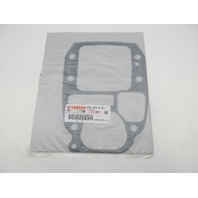 6T5-45113-01 Upper Case Gasket for Yamaha Stern Drive 1989