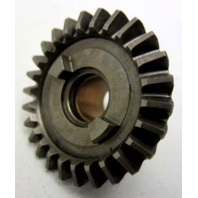 FA521023 Bevel Gear w/Bearing for Mercury Chrysler/Sears/Force 3.5-7.5 HP NLA