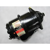 70110 Arco Remanufactured Inboard Starter Motor OMC Ford 302 351