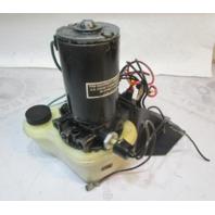 F695541-1 Mercury Force L-Drive 85-125 Hp Trim Tilt Pump 1989-90