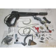 880095A2 Mercury Mariner Outboard Tiller Handle Kit 2002-2006 40-60 HP