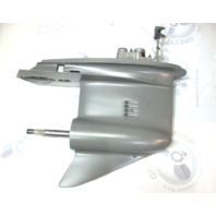 0985586 OMC Cobra Stern Drive Lower Unit V8 V6 4.3-5.8L Gear Case 985586