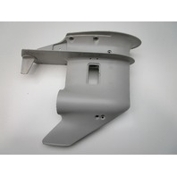 0434030 Evinrude Johnson 20-30 HP Outboard Lower Unit Gear Case Housing 1991-05