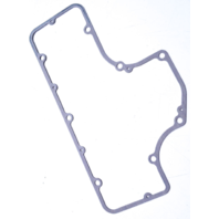 3T5-02245-0 Tohatsu Outboard 40/50 HP Air Chamber Cover Gasket 2001-2017