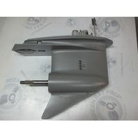 0986906 OMC Cobra Stern Drive Lower Unit V8 V6 4.3 5.0 5.7 5.8 Gear Case 986906