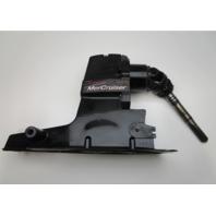 1547-815930A5 Mercruiser Alpha One Gen 2 Complete Upper Unit Gear Case 1.65 R