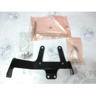 06170-881-812 Honda Outboard Remote Control Kit Steering Bracket