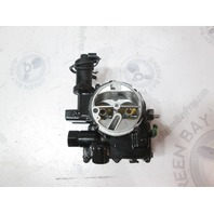 3310-866140A02  3.0L Mercruiser Carburetor Mercarb 2004-2010 866140A02