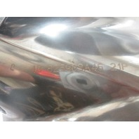 48-825903A46 Fits Mercury Offshore Series 4 Blade W/PVS Stainless Prop 14X21P LH