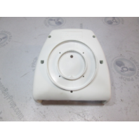 60024-1000 Jabsco Replacement Lower Housing 135 SL Remote Controlled Searchlight