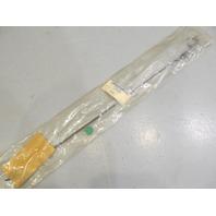 "72938 72540 fits Mercruiser GM V-8 Dip Stick Oil Level Gauge Dipstick 21"""