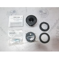 20-327-01 Airmar ST300 Thru-Hull Shorty Transducer Installation Kit