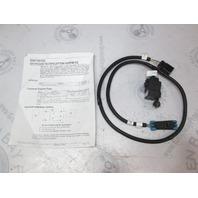 84-879150A33 Mercury Skyhook Notification Wire Harness