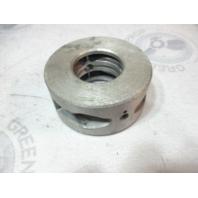 500-5345A4 Mercury Outboard 300 350 400 450 500 Crankshaft Main Bearing