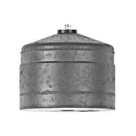 MERCURY/MARINER CARBURETOR Float  1395-8983, 1395-8673