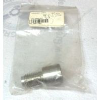 3861797 Volvo Penta Hex. Socket Screw, New Genuine OEM Part