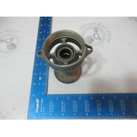 03388276 Evinrude Johnson Lower Unit Bearing Carrier Housing 9.9/10-15 Hp