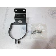 8M0069721 Mercruiser Stern Drive 8.2L Mag EC Power Steering Resevoir Bracket
