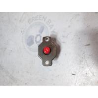 Klixon 2 Amp Sealed Circuit Breaker