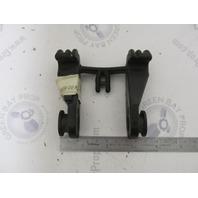 98830A2 98830-1 Mercury Mariner 18-25HP Swivel Bracket Reverse Lock Hook