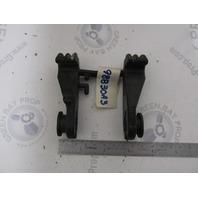 98830A3 98830-3 Mercury Mariner 15-25HP Swivel Bracket Reverse Lock Hook