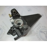 817980A2 Force L-Drive Sterndrive 85 90 120 125 Hp U-Joint Housing 695206