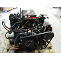 1999 Mercruiser Alpha I 1 5.7 Engine V8 GM Chevy 350 Motor Complete Plug N Go