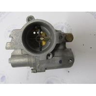 1352-3968 Kiekhaefer Mercury 1350 135 HP Outboard Tillotson  KD-7A Carburetor NLA