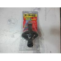 Moeller Mercury Motor Flusher 099088-10