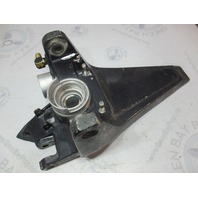 817980A2 Force L-Drive Sterndrive 85/90/120/125 Hp U-Joint Housing 695206