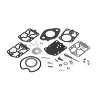 1399-51991 5199-1 Mercury Merc 200 20 HP Outboard Carburetor Repair Kit